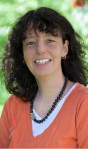 Sonja Kaminski