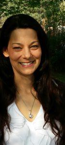 Alexandra Ehmann Schäfer