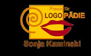 Praxis für Logopädie in Oedheim